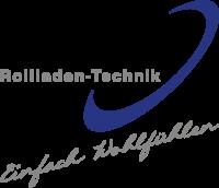 Rolo Rollladen-Technik GmbH